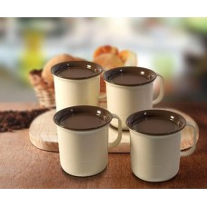 Coffee Mug ( Set of 4 )