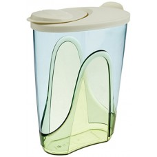 Elegant Serving Pitcher 1.6 ltr