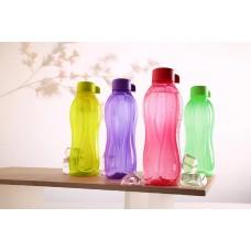 Aquasafe Bottle 1L
