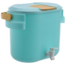 Alfresco Water Dispenser