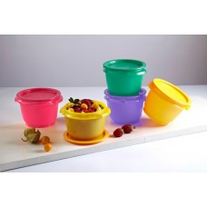 One Touch Bowl ( Set of 5 )