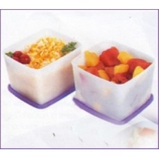 Cool n fresh Medium ( Set of 2 )