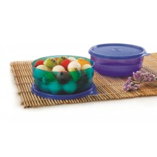 Deluxe Bowl ( Set of 2 )