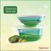 Eleganzia Bowl Set ( 1.5 L + 2.3 L )
