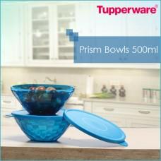 Prism Bowls 500ml (Set of 2)