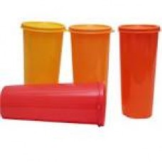 JumboTumblers (set of 2)